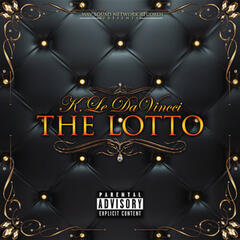 The Lotto E.P.