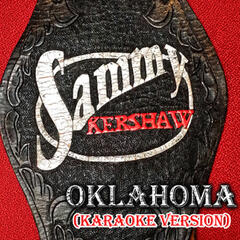 Oklahoma (Karaoke Version)