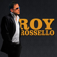 Roy Rossello