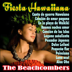 Fiesta Hawaiiana