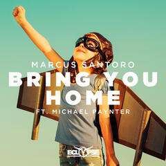 Bring You Home (feat. Michael Paynter)