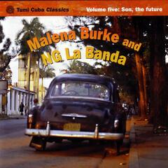 Tumi Cuba Classics Volume 5: Son, The Future