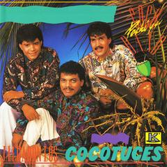 Llegaron Los Cocotuces
