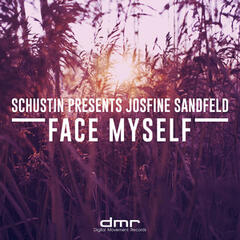 Face Myself (feat. Josfine Sandfeld)