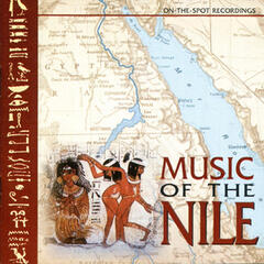Music Of The Nile