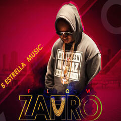 Flow Zafiro - Single
