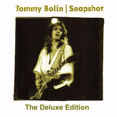 Snapshot: The Deluxe Edition (Original Recording Remastered)
