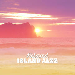 Relaxed Island Jazz