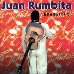 Rumbalero