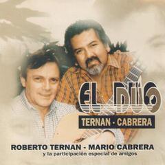 El Dúo Ternán-Cabrera