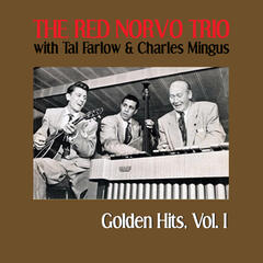 Golden Hits, Vol. I