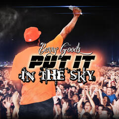 Put It in the Sky