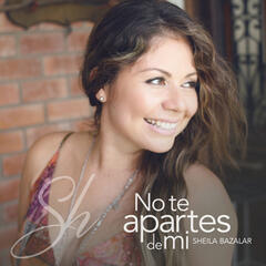 No Te Apartes de Mi - Single