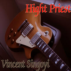 Hight Priest