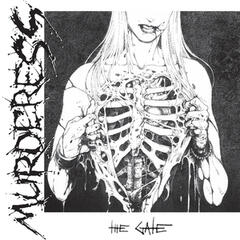 The Gate EP