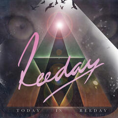 Today Is Reeday