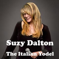 The Italian Yodel