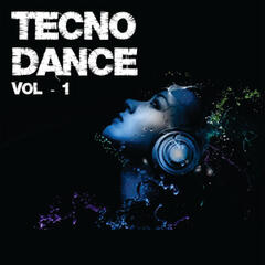 Tecno Dance, Vol. 1