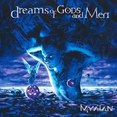 Dreams of Gods and Men
