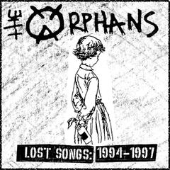 Lost Songs: 1994-1997