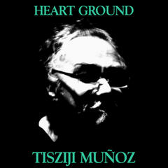 Heart Ground