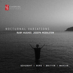 Nocturnal Variations