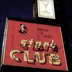 Stork Club Session. Oakland, California. August 28th, 2015.