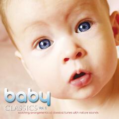 Baby Classics Vol. 1