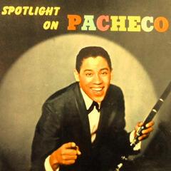 Spotlight on Pacheco