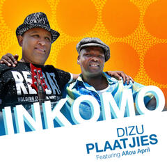 Inkomo (Single remix)