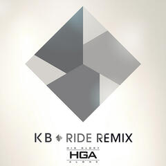 Ride Remix