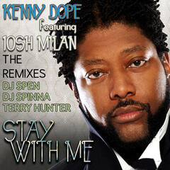 Stay with Me (Remixes)