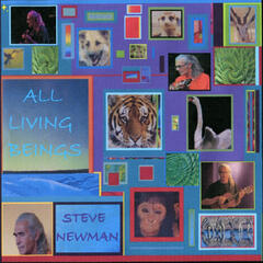 All Living Beings