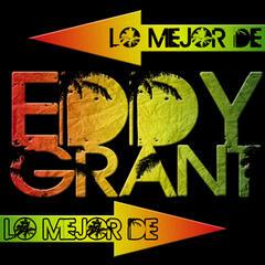 Lo Mejor de Eddy Grant