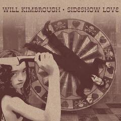 Sideshow Love