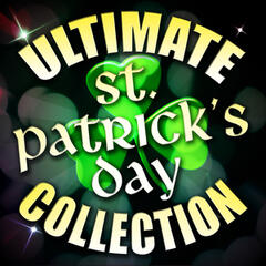 Ultimate St. Patrick's Day Collection