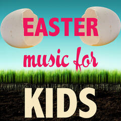 Easter Music for Kids