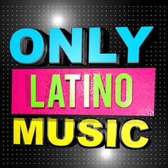 Only Latino Music