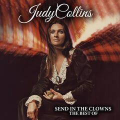 Send in the Clowns - The Best Of