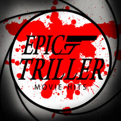 Epic Thriller Movie Hits - Mystery Films