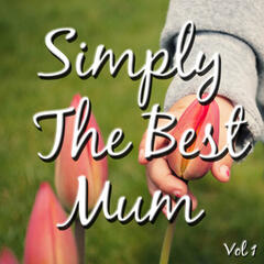 Simply the Best Mum, Vol. 1