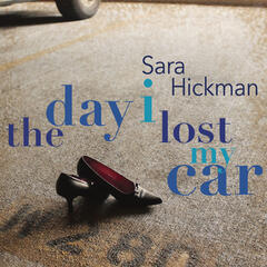 Day I Lost My Car