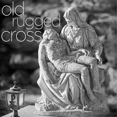 Old Rugged Cross - Beautiful Christian Instrumental Piano Music for Easter Celebration, Worship, And Prayer