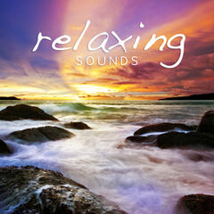 Relaxing Sounds