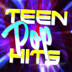 Teen Pop Hits