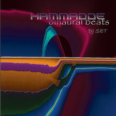 Binaural Beats DJ Set