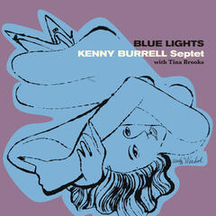 Blue Lights (feat. Tina Brooks & Art Blakey) [Bonus Track Version]