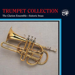 Trumpet Collection on Original Instruments