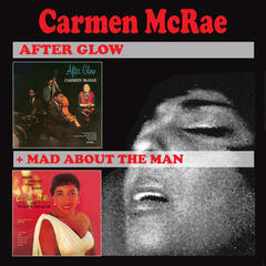 After Glow & Mad About the Man Feat. Ray Bryant (Bonus Track Version)