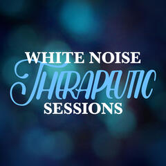 White Noise: Therapeutic Sessions